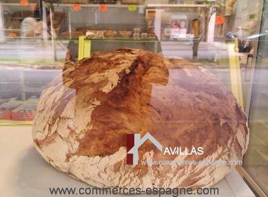 boulangerie-salt-pain-COM17044