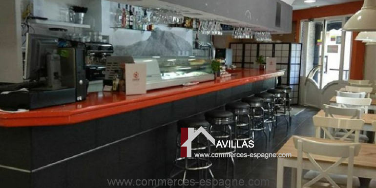 commerces-espagne-alicante-COM15021BAREST1