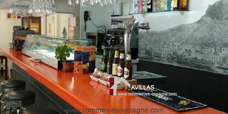 commerces-espagne-alicante-COM15021BAREST2