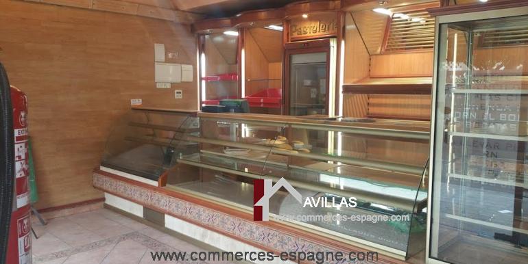 commerces-espagne-alicante-COM15023PANADERIA01