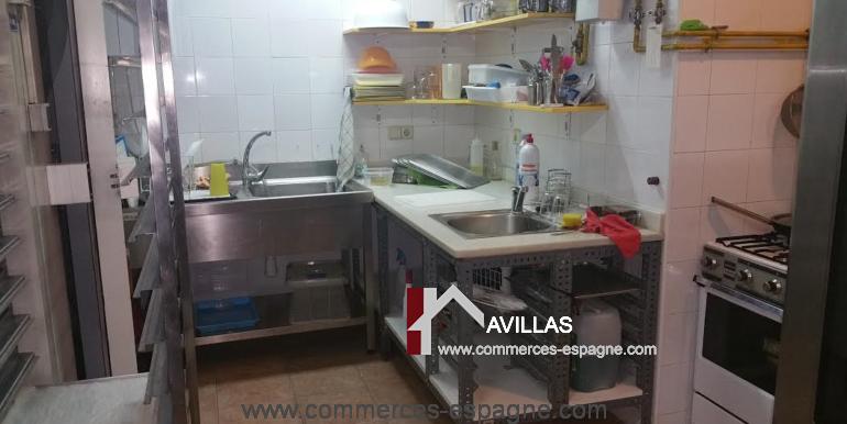 commerces-espagne-alicante-COM15023PANADERIA1