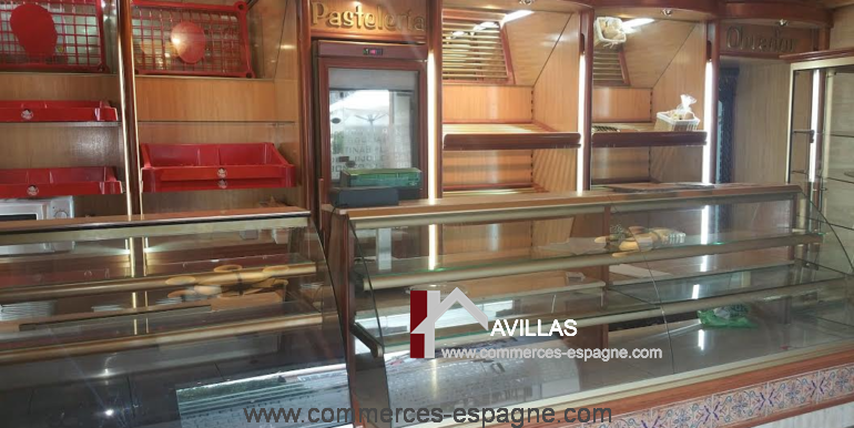 commerces-espagne-alicante-COM15023PANADERIA2