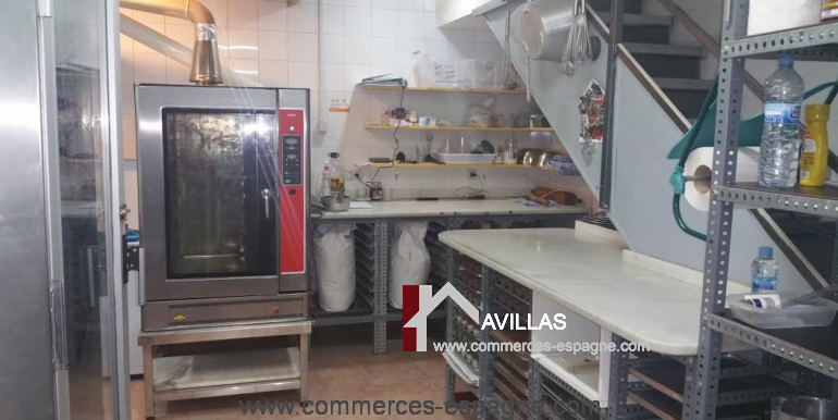 commerces-espagne-alicante-COM15023PANADERIA3