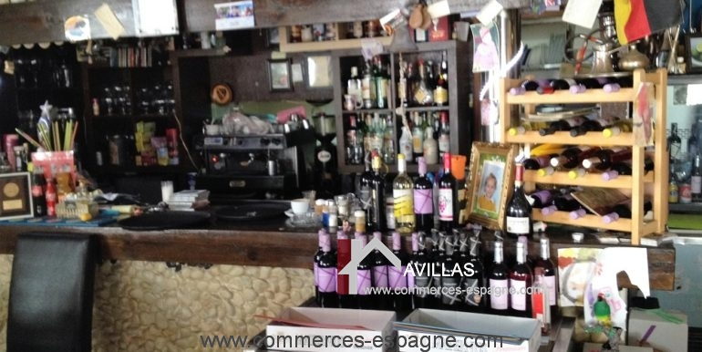 commerces-espagne-ciudad-quesada-COM15010BARRA