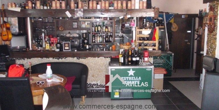 commerces-espagne-ciudad-quesada-COM15010SALON1