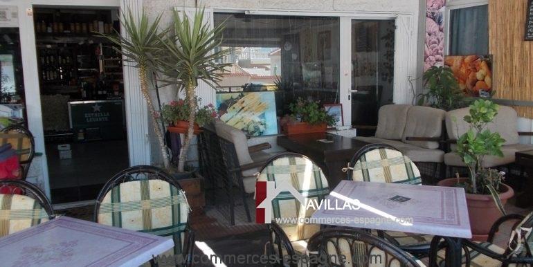 commerces-espagne-ciudad-quesada-COM15010TERRAZA1