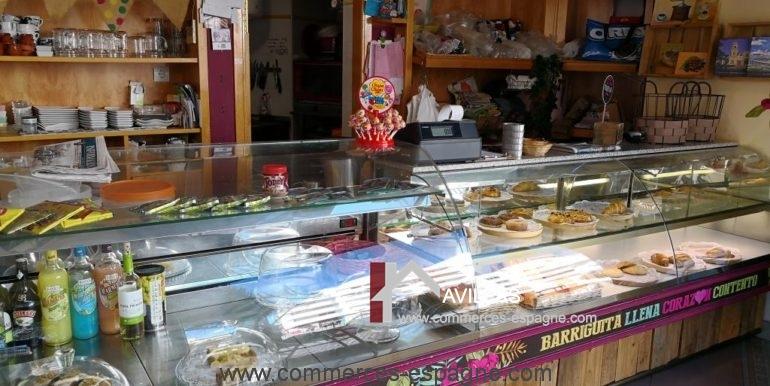 commerces-espagne-el-campello-com35034-cafétéria-bar2