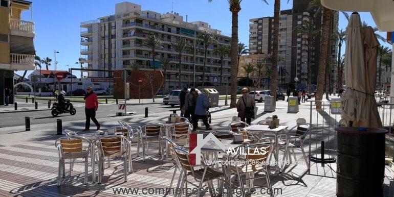 commerces-espagne-el-campello-com35034-cafétéria-terrasse3