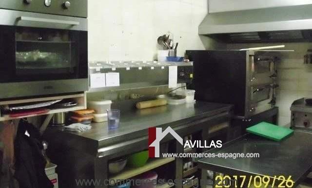 commerces-espagne-gandia-pizzeria-COM15017COCINA
