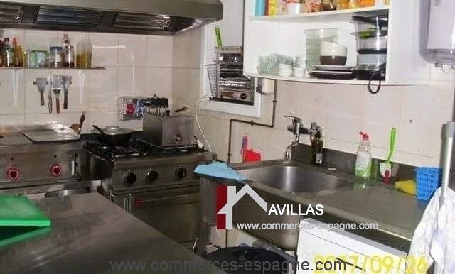 commerces-espagne-gandia-pizzeria-COM15017COCINA1