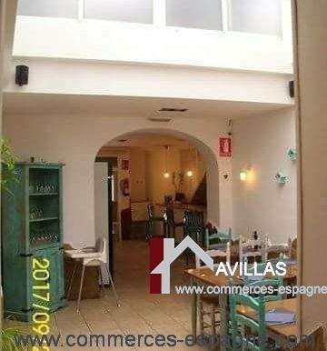 commerces-espagne-gandia-pizzeria-COM15017FRENTE