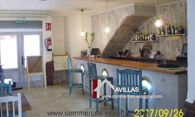 commerces-espagne-gandia-pizzeria-COM15017SALON