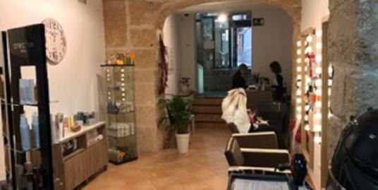 Baléares, Palma de Majorque, soins esthétiques