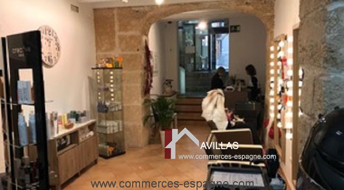 commerces-espagne-las-palmas-COM15016ESTETICA1