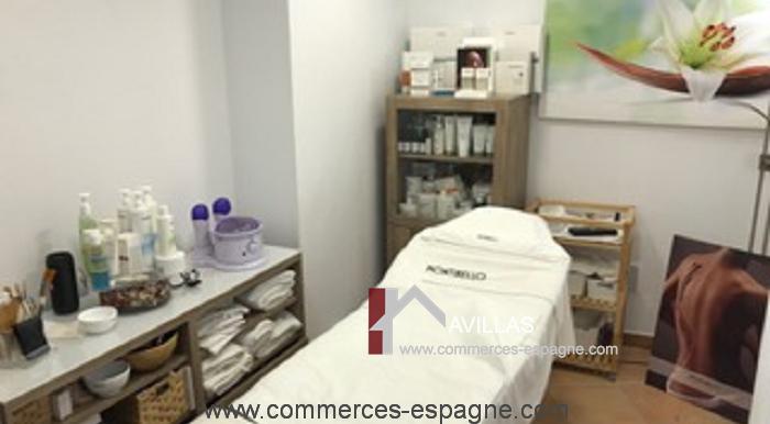 commerces-espagne-las-palmas-COM15016ESTETICA2