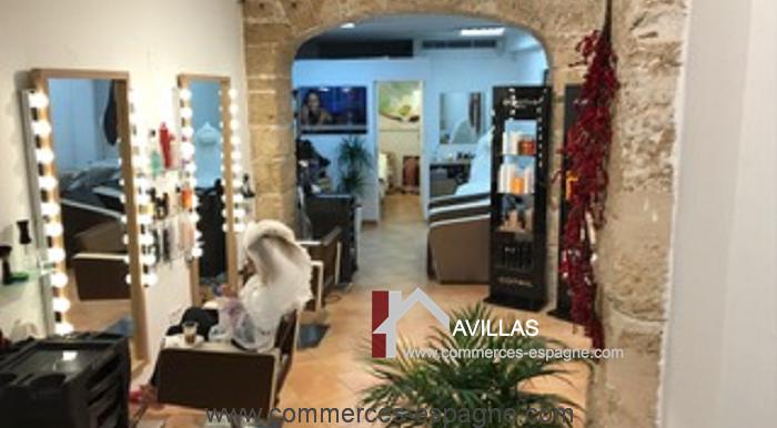 commerces-espagne-las-palmas-COM15016ESTETICA3