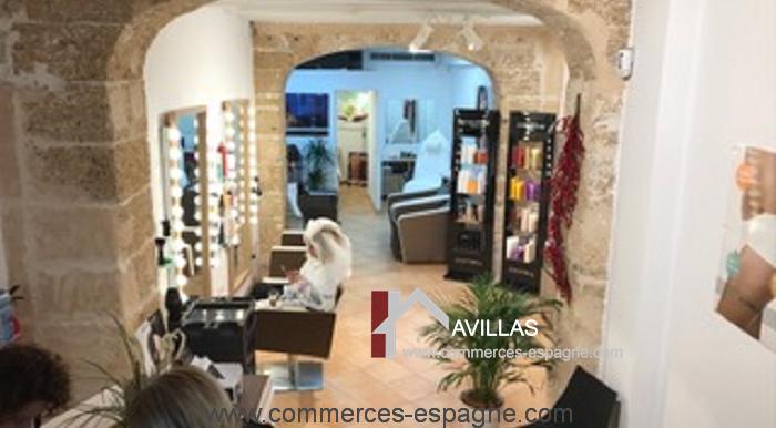 commerces-espagne-las-palmas-COM15016ESTETICA4