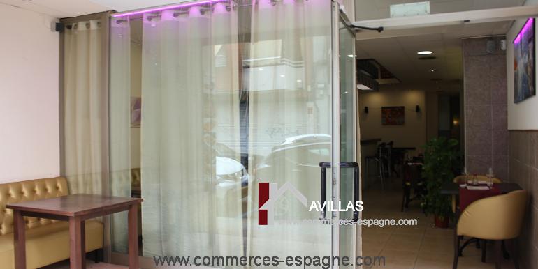 commerces-espagne-reus-COM15015BAREST8