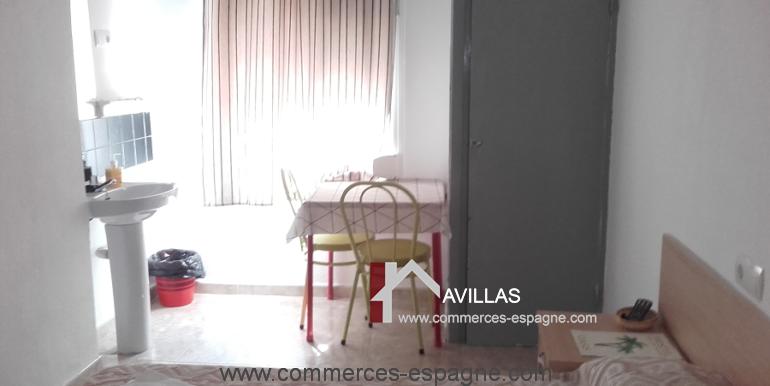 commerces-espagne-tarragona-COM15006HOS1