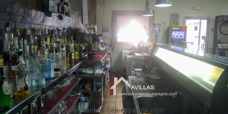 commerces-espagne-torrevieja-COM15019bar3
