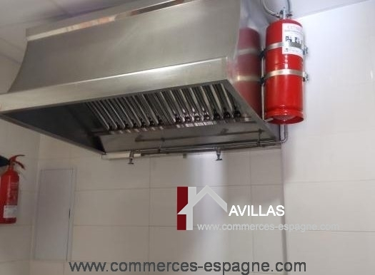 bar-restaurant-peñiscola-com17059-cuisine-hotte