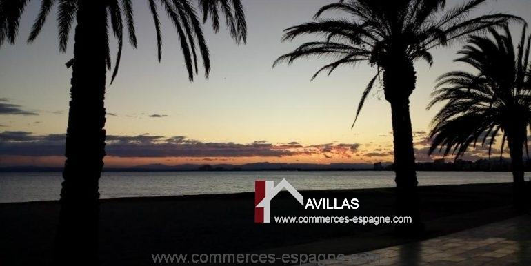 bar-tapas-restaurant-rosas-com17053-coucher -de-soleil