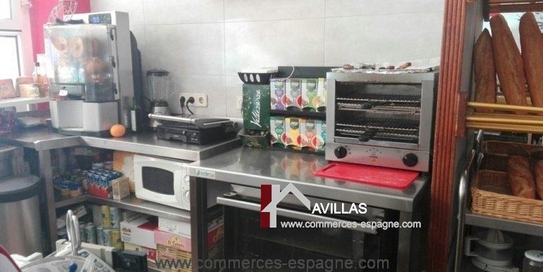 commerce-espagne-valencia-COM15048CAFEMONSE