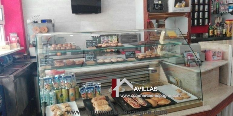 commerce-espagne-valencia-COM15048CAFEMONSE1