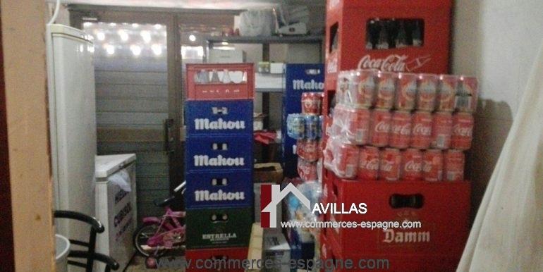 commerce-espagne-valencia-COM15048CAFEMONSE3