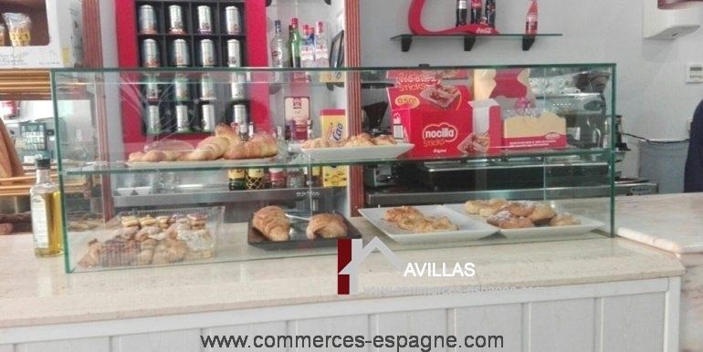 commerce-espagne-valencia-COM15048CAFEMONSE5
