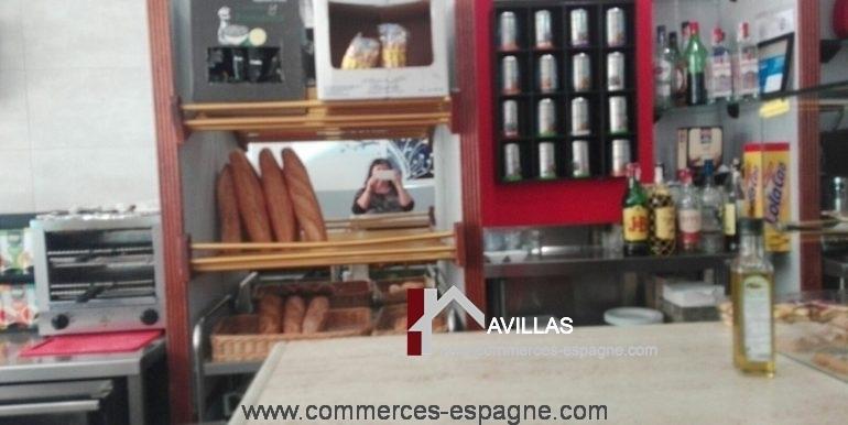 commerce-espagne-valencia-COM15048CAFEMONSE6