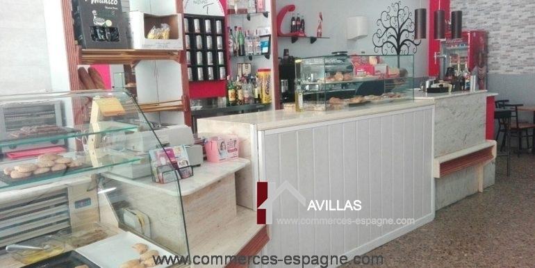 commerce-espagne-valencia-COM15048CAFEMONSE7