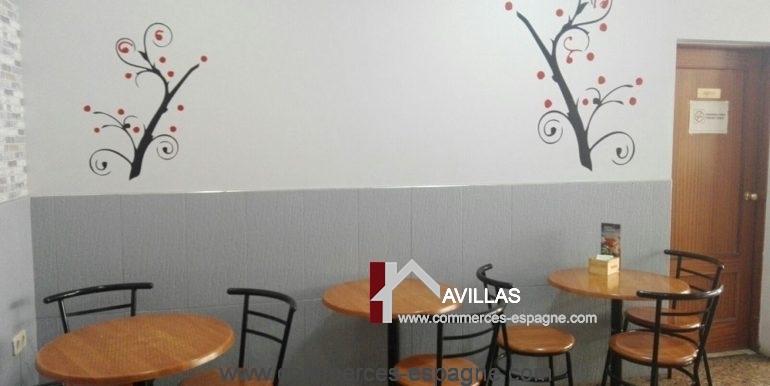 commerce-espagne-valencia-COM15048CAFEMONSE9