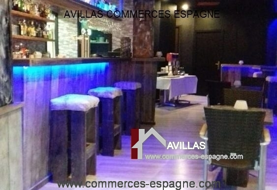 commerces-espagne-albir-COM15032PUBRESTAURANT13-563x750
