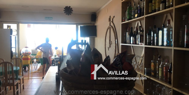 commerces-espagne-alicante-COM15024BARTAP1