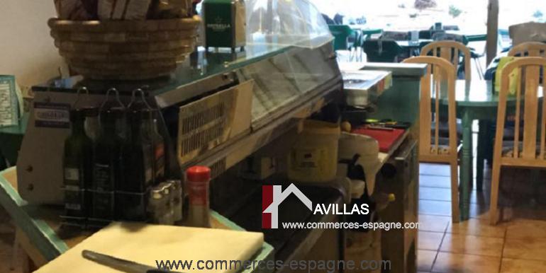 commerces-espagne-alicante-COM15024BARTAP2