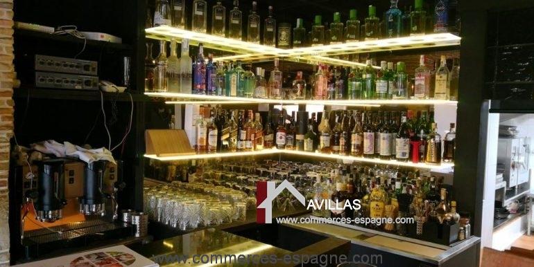 commerces-espagne-alicante-com35039-restaurant-bar