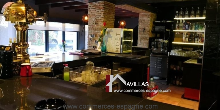 commerces-espagne-alicante-com35039-restaurant-bar2