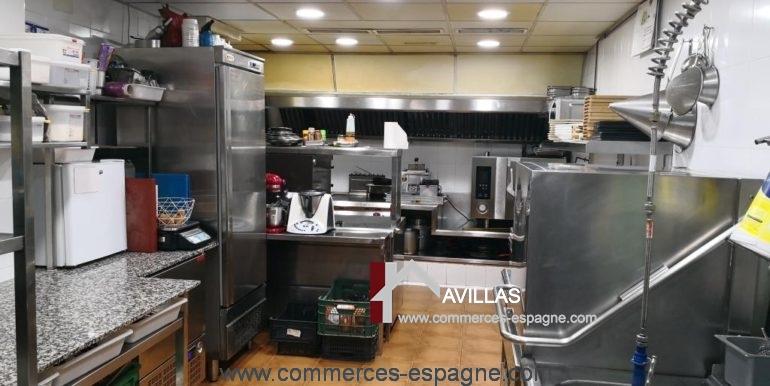 commerces-espagne-alicante-com35039-restaurant-cuisine