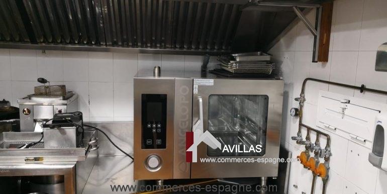 commerces-espagne-alicante-com35039-restaurant-cuisine2