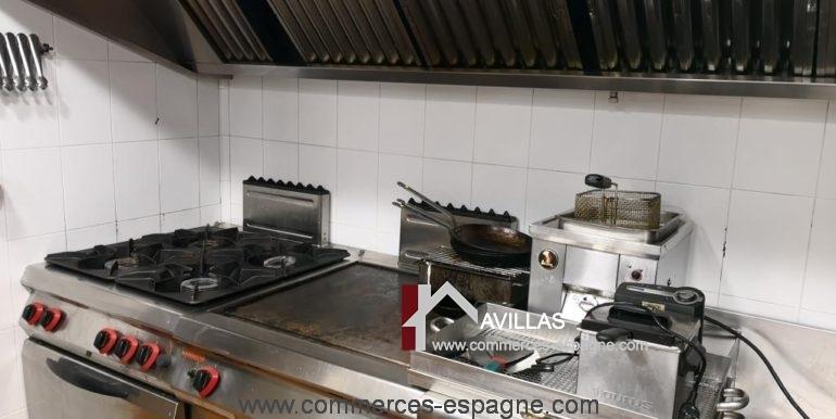 commerces-espagne-alicante-com35039-restaurant-cuisine3