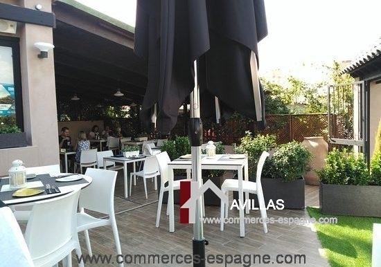 commerces-espagne-alicante-com35039-restaurant-terrasse2