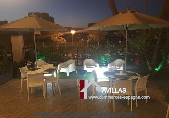 commerces-espagne-alicante-com35039-restaurant-terrasse4