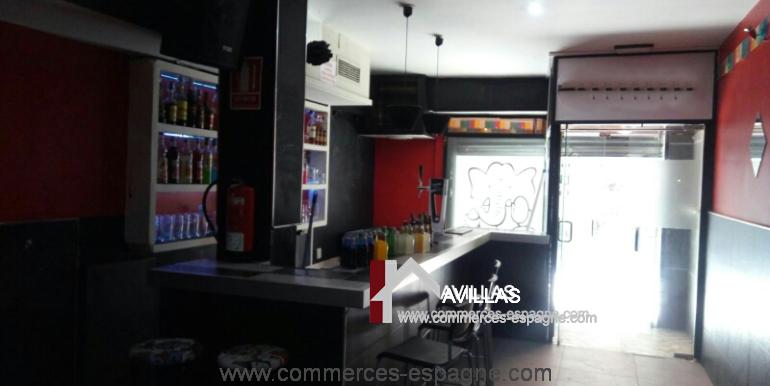 commerces-espagne-alicante-pub-COM15027PUB1