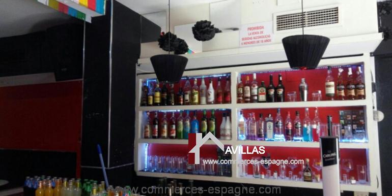commerces-espagne-alicante-pub-COM15027PUB3