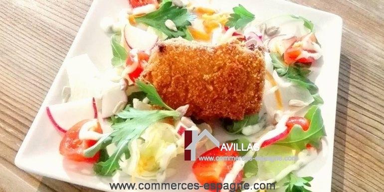 commerces-espagne-altea-COM15029BARCAFETEXA3