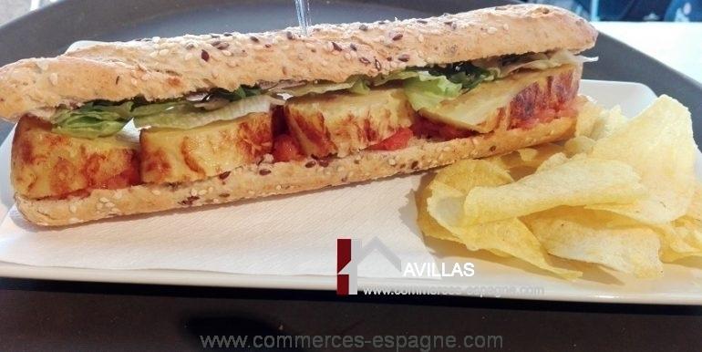 commerces-espagne-altea-COM15029CAFETEXA13