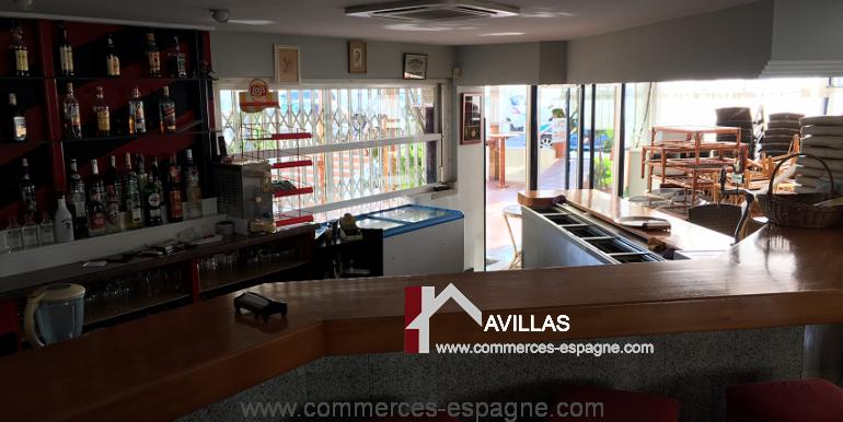 commerces-espagne-altea-COM15031BARCAFET2DAL6