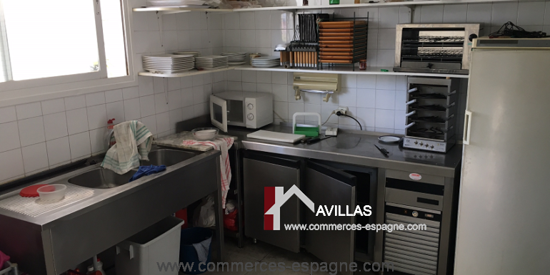 commerces-espagne-altea-COM15031BARCAFET2DAL9