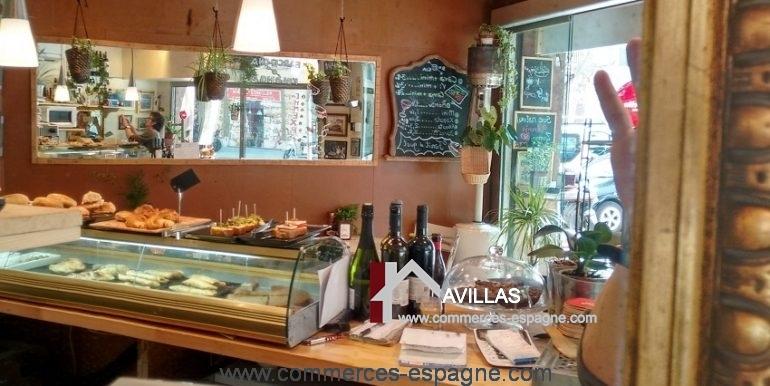 commerces-espagne-barcelona-COM15033BARCAFJORDI1